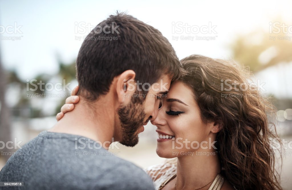 There Are So Many Reasons Why I Love You Stock Photo Download Image Now Istock