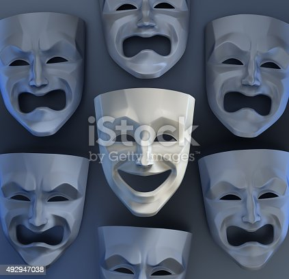 istock There Is Still Joy Among The Sadness 492947038