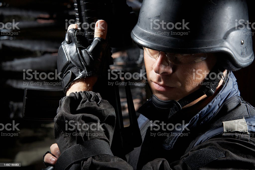 there stock photo