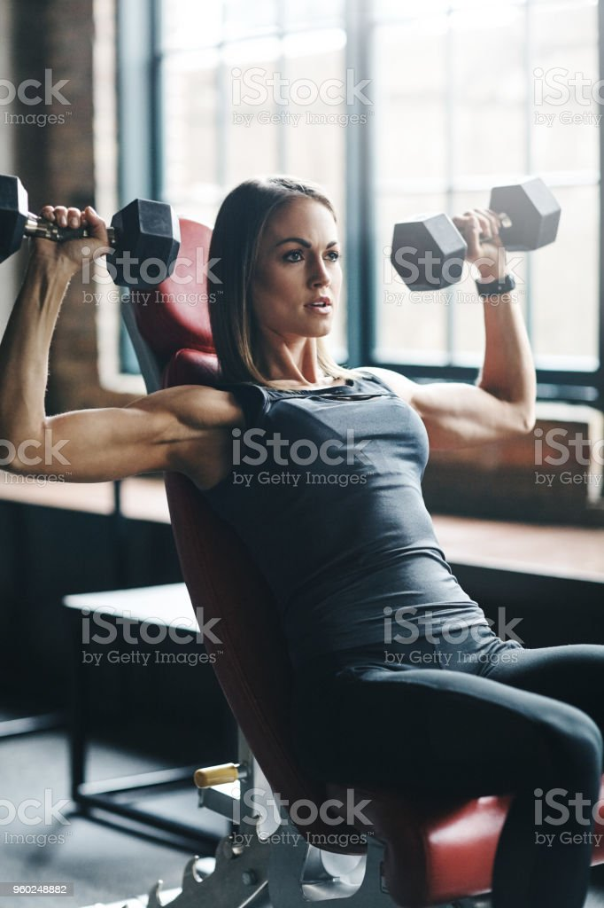 There's a beast inside all of us stock photo