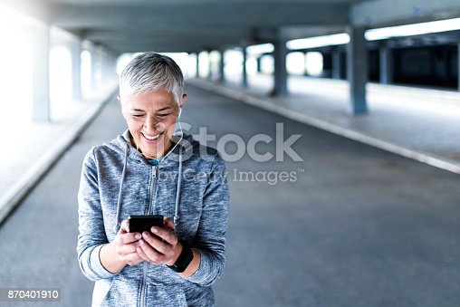 497687118istockphoto There's a playlist for that! 870401910
