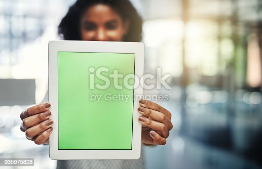 863476166istockphoto There's a whole world online you can advertise to 935975828