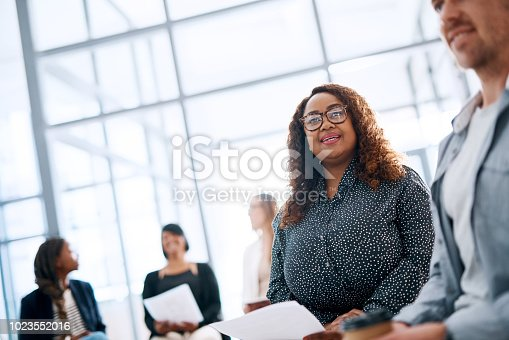 892254154 istock photo There's always something new to learn in business 1023552016