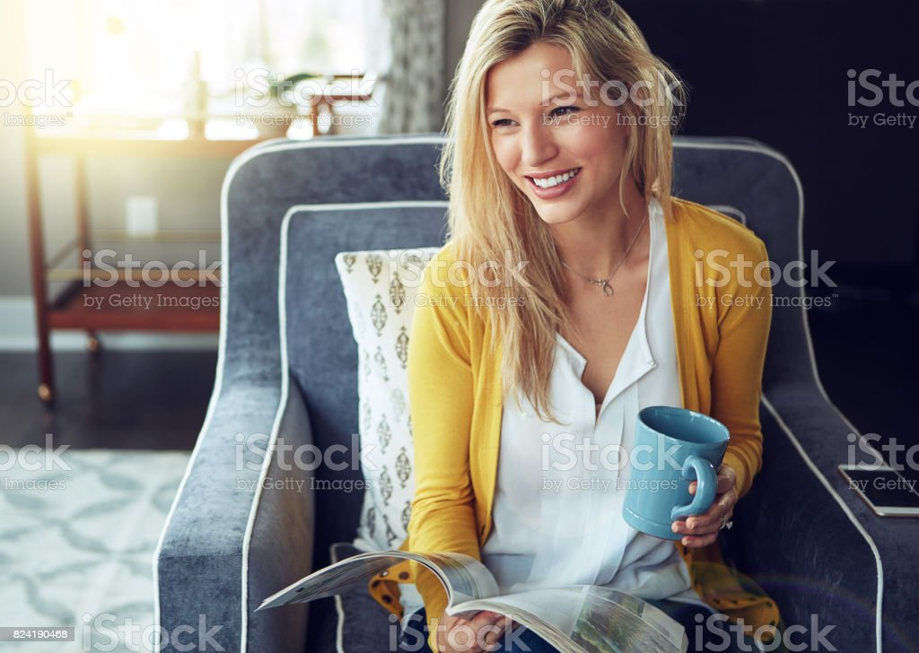 There's no better way to chill stock photo