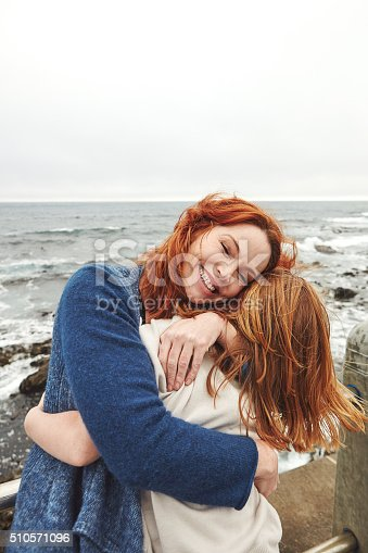 466231012istockphoto There's no greater love… 510571096