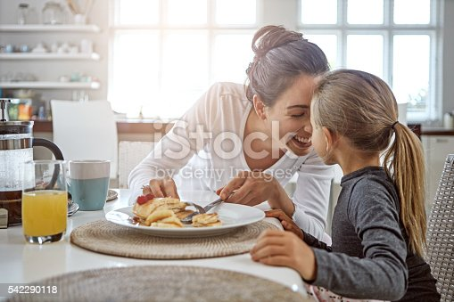 istock There's no love greater... 542290118