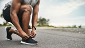 istock There's no tripping up this workout 1081472140