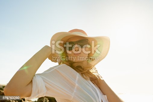 578302556 istock photo There's nothing better than salty kisses 579763250
