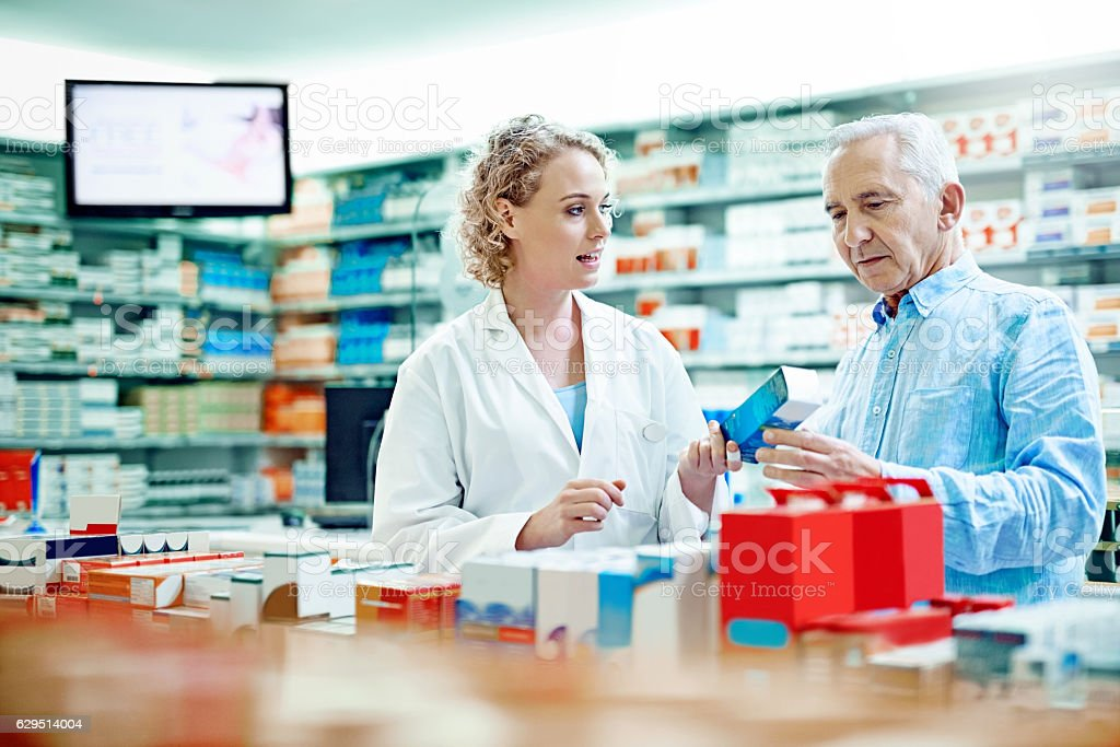 There's nothing life giving the gift of good health stock photo