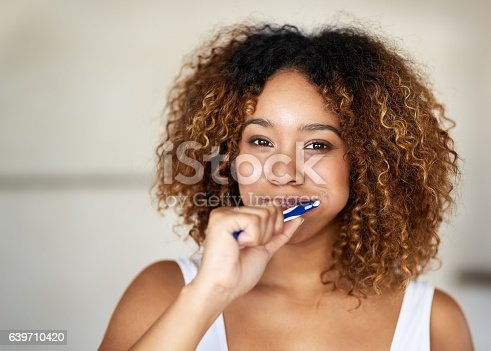 637874676istockphoto There's only one way to keep them healthy 639710420