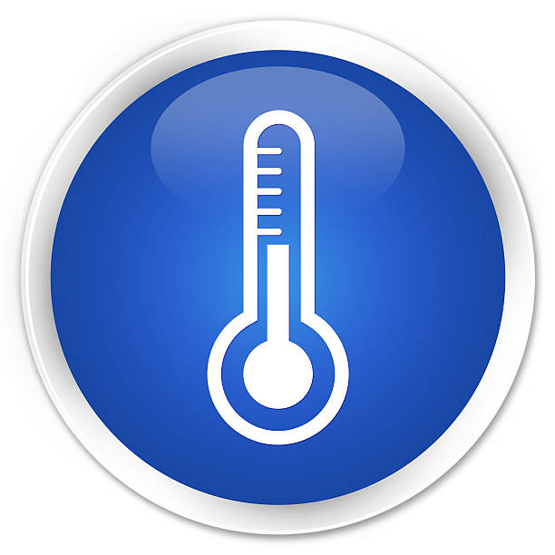 royalty free thermometer icon pictures images and stock photos istock