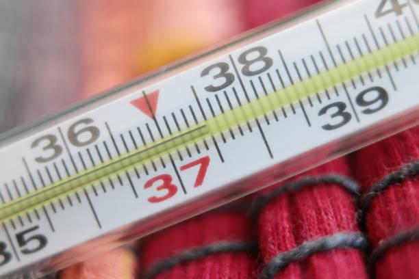 Прикольные картинки температура 37.1