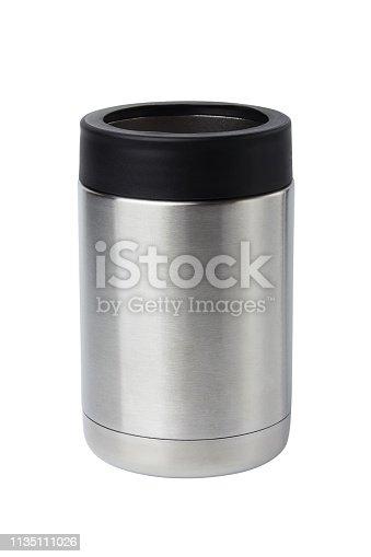 467147506 istock photo Thermos mug 1135111026