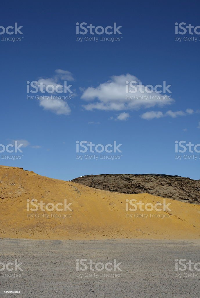 thern royalty-free stock photo
