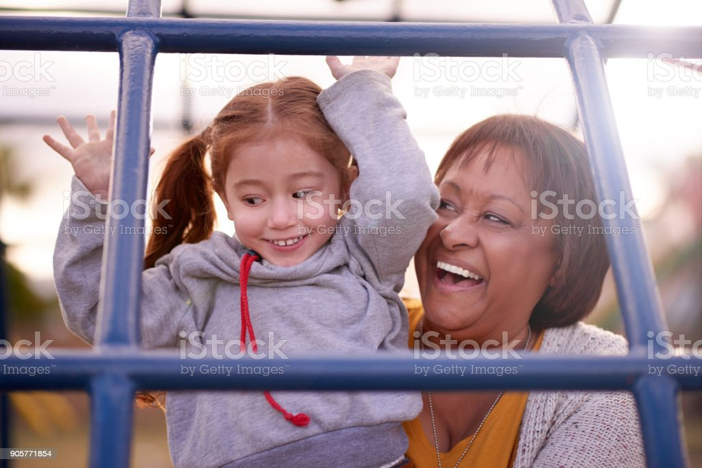 These are the moments they'll never forget stock photo