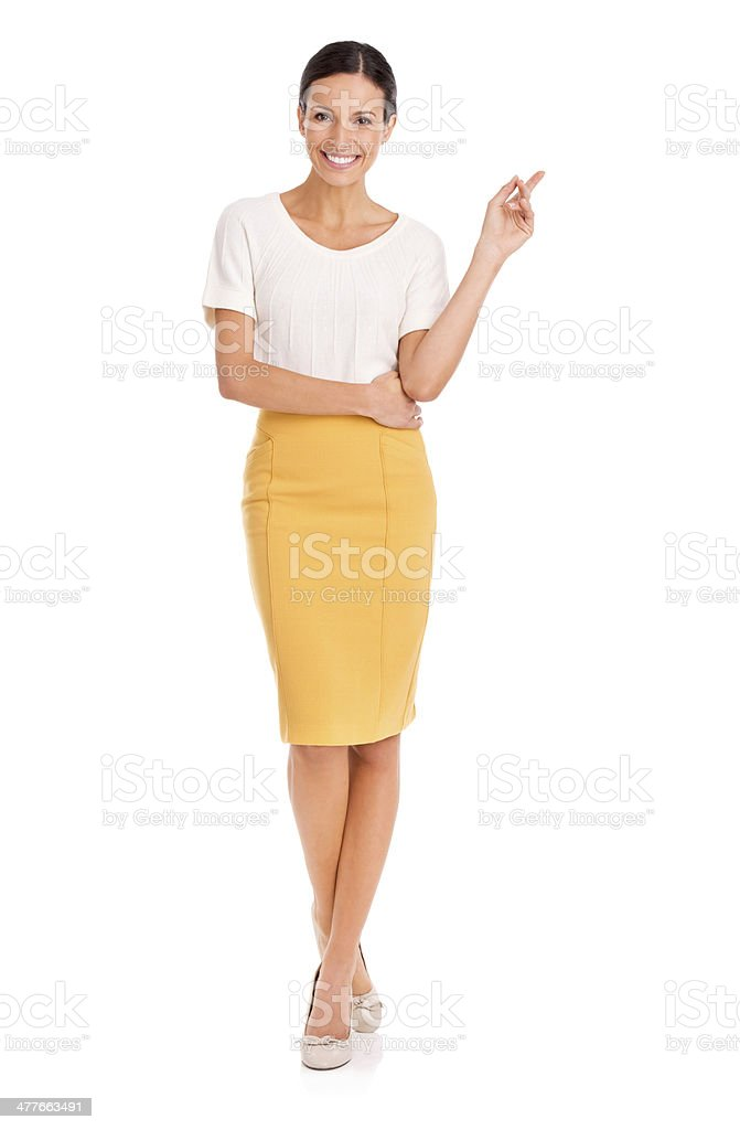 These are the things I dream of... stock photo