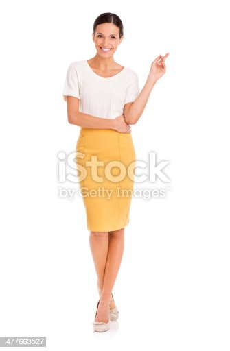 637102874istockphoto These are the things I dream of... 477663527