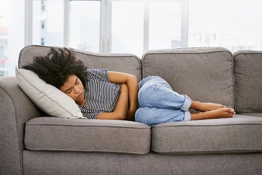 istock These cramps are a killer 1057888898