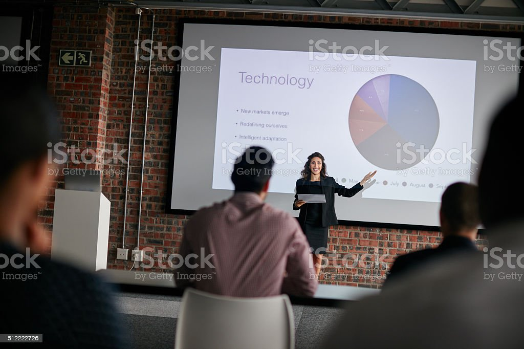These points will be our focus in order of priority stock photo