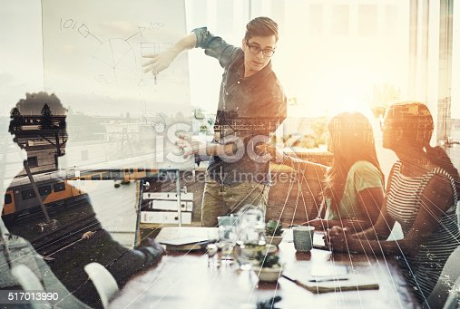istock They are right on track 517013990