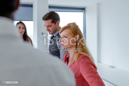1069233370 istock photo They inspire each other 1128002239