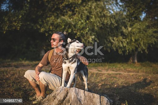 istock They look the same 1049537740