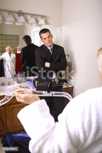 istock They look the same to me. 90946652