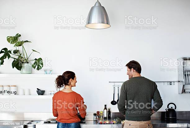 They love cooking together picture id498299766?b=1&k=6&m=498299766&s=612x612&h=5luc3mpqxg5q4ogtypchje9aeo4asja72py qnomj98=