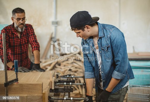 1000309654istockphoto They perfectly understand each other 991083376