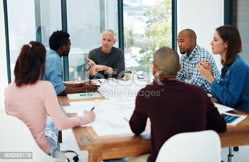 491244494 istock photo They'll turn your dreams into reality 508385178