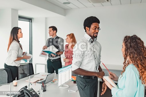 1069233370 istock photo They're idea people 1128003095