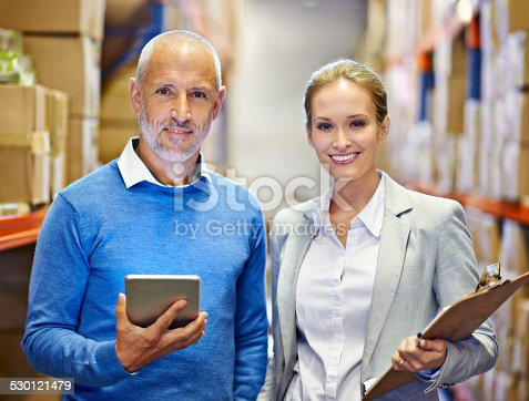 915900234istockphoto They're just right for logistics 530121479