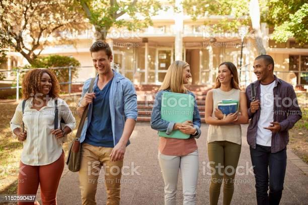 Theyre such happy classmates picture id1152590437?b=1&k=6&m=1152590437&s=612x612&h=vf7sfyjhoc6fa4t28dfty4flg7bmwh2yancf6wthyvu=
