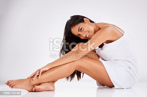 istock They're unbelievable smooth 1056710130