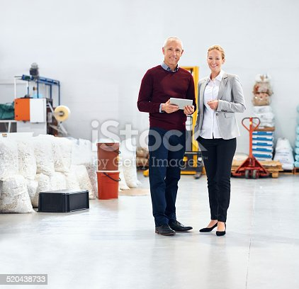 915900234istockphoto They've really turned this place around 520438733