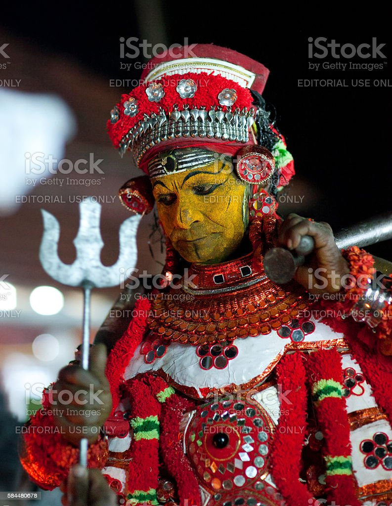 Image result for indian witch doctor mask