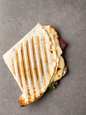 Vegetable, Cheese, Sandwiches,Toasted Sandwich, Grilled Sandwich, Vegetable sandwich, food and drink, lavash, lahvash, Panini, Grilled, Bread, Breakfast, Cheese Sandwich, Appetizer, Arabic Style, Flatbread,