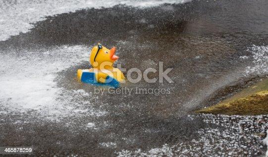 istock Thin Ice 465878259