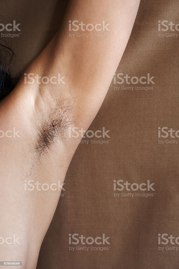 I think it's time for a new style stock photo