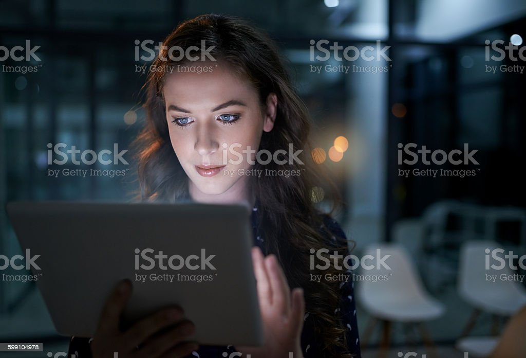 I think I've found a solution stock photo
