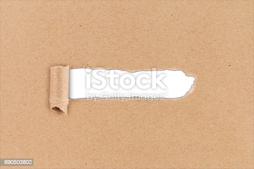 istock think outside the box business concept 690503802