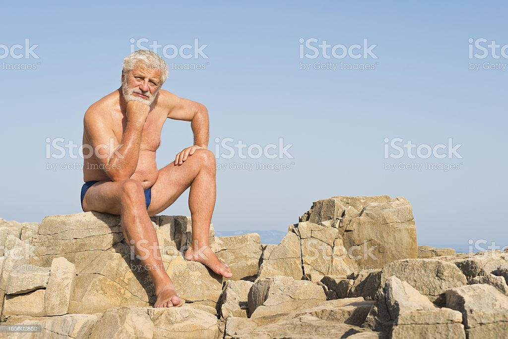 I think royalty-free stock photo