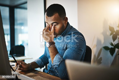 istock I think that's enough overtime for today 964894282