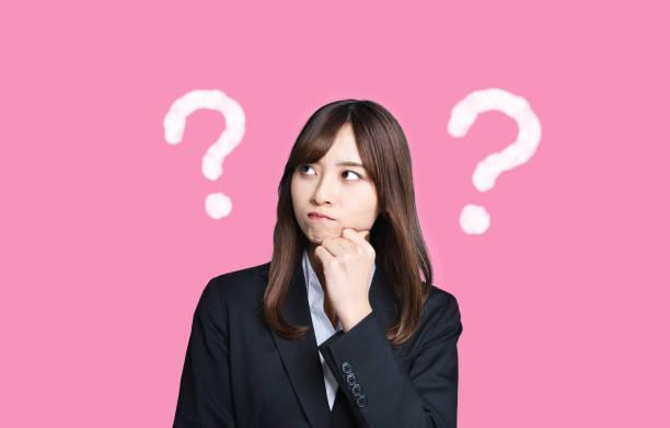 [大学受験]受験勉強いつから始めるべき?いつから塾に通うべき?