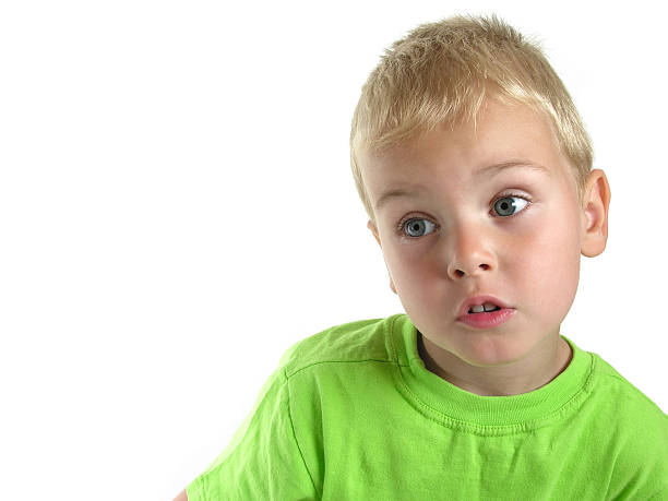 thinking boy  deem stock pictures, royalty-free photos & images