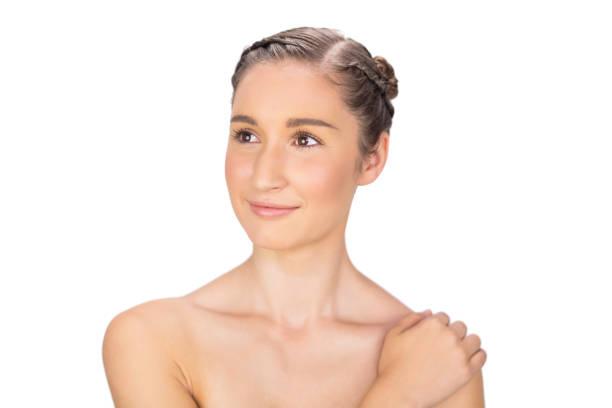 Imágenes de modelos adolescentes no desnudas legales