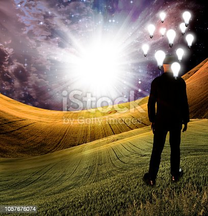 1011152398istockphoto Thinking Man 1057676074