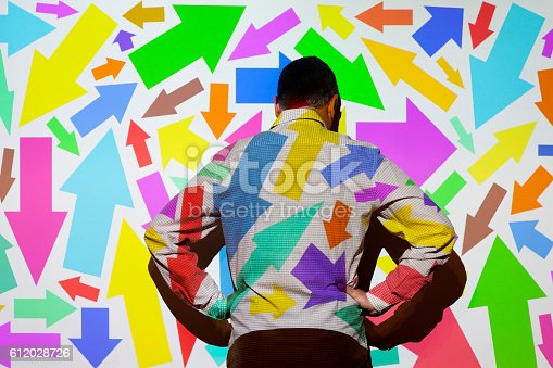 istock Thinking what to do 612028726