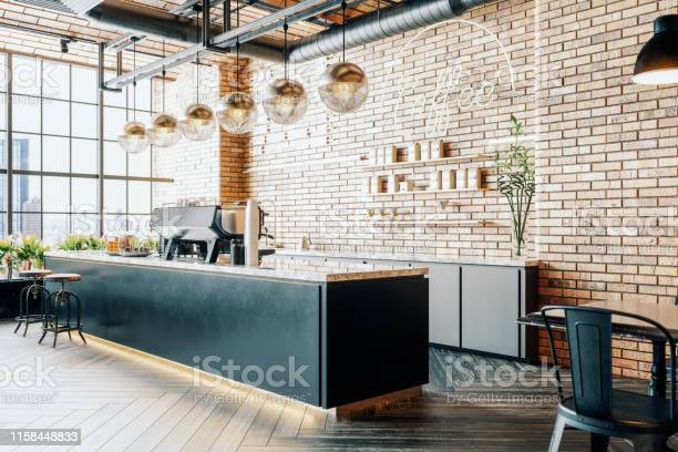 Third wave coffee shop interior picture id1158448833?b=1&k=6&m=1158448833&s=612x612&h=d2u2z0edqhnttcrj6p90xzmx6egnkov51rcyxsvx e4=