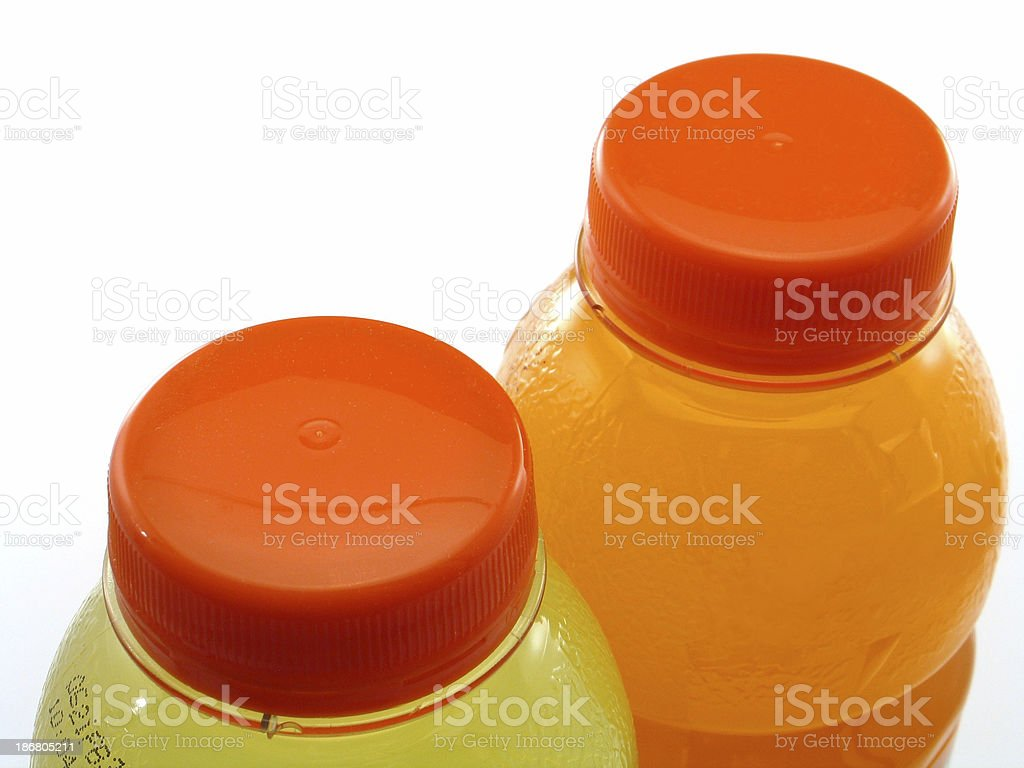 Thirsty ?? royalty-free stock photo